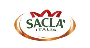 Sacla UK and Culina reach 30 year milestone