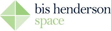 Bis Henderson Space