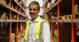 Dalepak named as one of the UKs most dynamic companies
