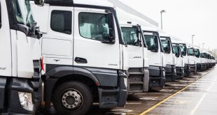 Driver training must address new delivery challenges to maintain safety says RTITB