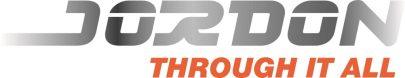 European freight specialist unveils new corporate identity