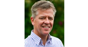 Great Bear Distribution appoints Alastair Isbister as CEO