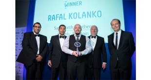 Microlise Driver of the Year Awards Winner unveiled (2)