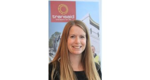 Caroline Barber to be appointed Chief Executive of Transaid
