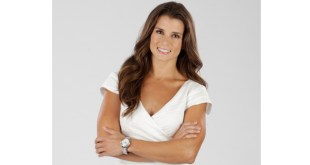 Danica Patrick added as a Featured Speaker for 2017 Material Handling & Logistics Conference