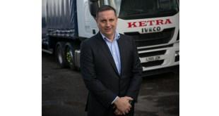 Ketra Logistics announces expansion