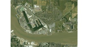 Statutory consultation begins on 19 June for TILBURY2