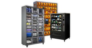 Apex Supply Chain Technologies to showcase latest automated dispensing solutions at PPMA 2017