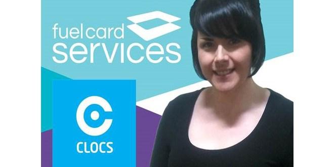 CLOCS community enjoy discounts with Fuel Card Services