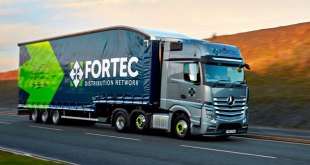 Fortec on right road to strategy of being members' network of choice