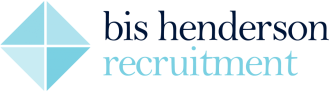 bis henderson recruitment logo new