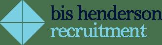 bis henderson recruitment logo new