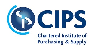 Chartered Institute of Procurement & Supply