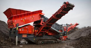 Finlay Group powers productivity boost at Prichards