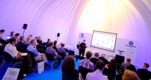Keynote speakers at RWM 2017 promise heavyweight debates