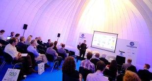 Keynote speakers at RWM 2017 promise heavyweight debates