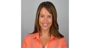 Lieneke Happel appointed Managing Director of Prism DM