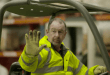 Mentor FLT Training – 'Show your hand' for new safety campaign