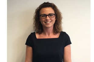 New appointment expands Hörmann commercial department