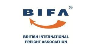 BIFA Awards 2017 Competition