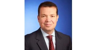 KPMG appoints new UK head of transport