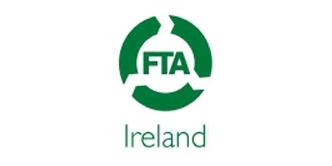 Post Brexit to take stage at FTA Ireland seminar