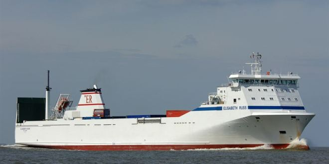 Stena Line announces a new ferry route on the Baltic Sea