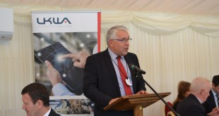 UKWA members are advised of post Brexit opportunities