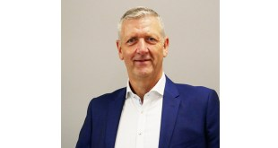 Hyundai Construction Equipment Europe name Paul Sysmans new Marketing Manager Europe