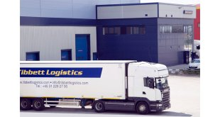 Keswick Enterprises Group to sell Romanian logistics subsidiary