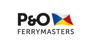 P&O Ferrymasters adds express services to bespoke range