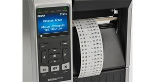 RENOVOTEC LAUNCHES NEW ZEBRA ZT600 SERIES PRINTER PROMOTION