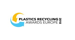 Deadline Extended for Entering Plastics Recycling Awards Europe