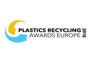 Deadline Extended for Entering Plastics Recycling Awards Europe