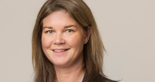 Karolina Hagberg new Chief Purchasing Officer at Ahlsell AB