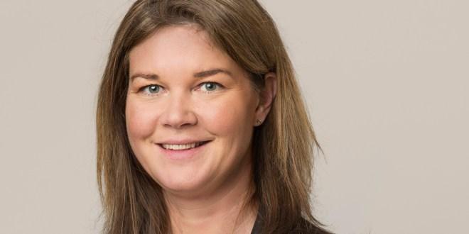 Karolina Hagberg new Chief Purchasing Officer at Ahlsell AB