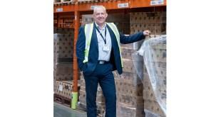 Leading 3PL boss raises logistics IT cost concerns