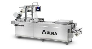 ULMA PACKAGING FLEXIBLE SOLUTION HELPS MAKE DAIRYS DAY