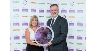 One month to enter the 2018 FTA everywoman in Transport & Logistics Awards