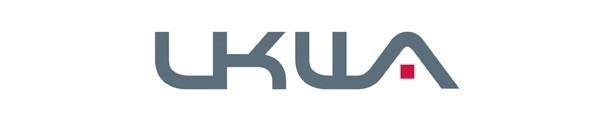 UKWA One day summit will inspire new urban logistics thinking