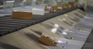 BEUMER Group to install sortation system for NACEX