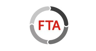 GREAT BRITAIN NORTHERN IRELAND TRADE DESERVES BETTER ROAD SUPPORT SAYS FTA