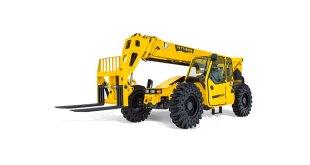 Pettibone Launches Traverse T944X Telehandler