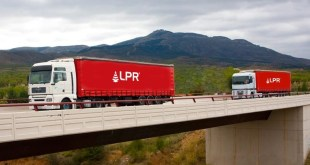 Streamlined approach elevates LPR service
