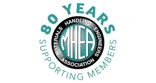 Wright Brothers Industrial Services Ltd joins MHEA as a corporate member