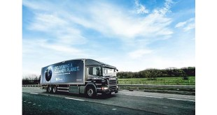 Howard Tenens Shortlisted for Two Motor Transport Awards