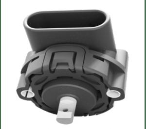 H10 Rotary Position Sensor
