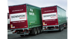 New Trailers for SAICA Paper