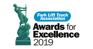 FLTA Awards for Excellence 2019 Get involved