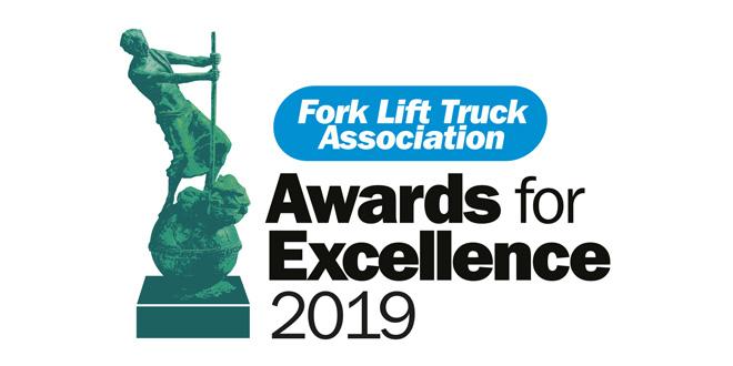FLTA Awards for Excellence 2019 Get involved